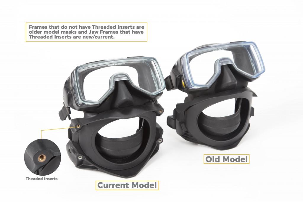 FAQs - Ocean Technology Systems