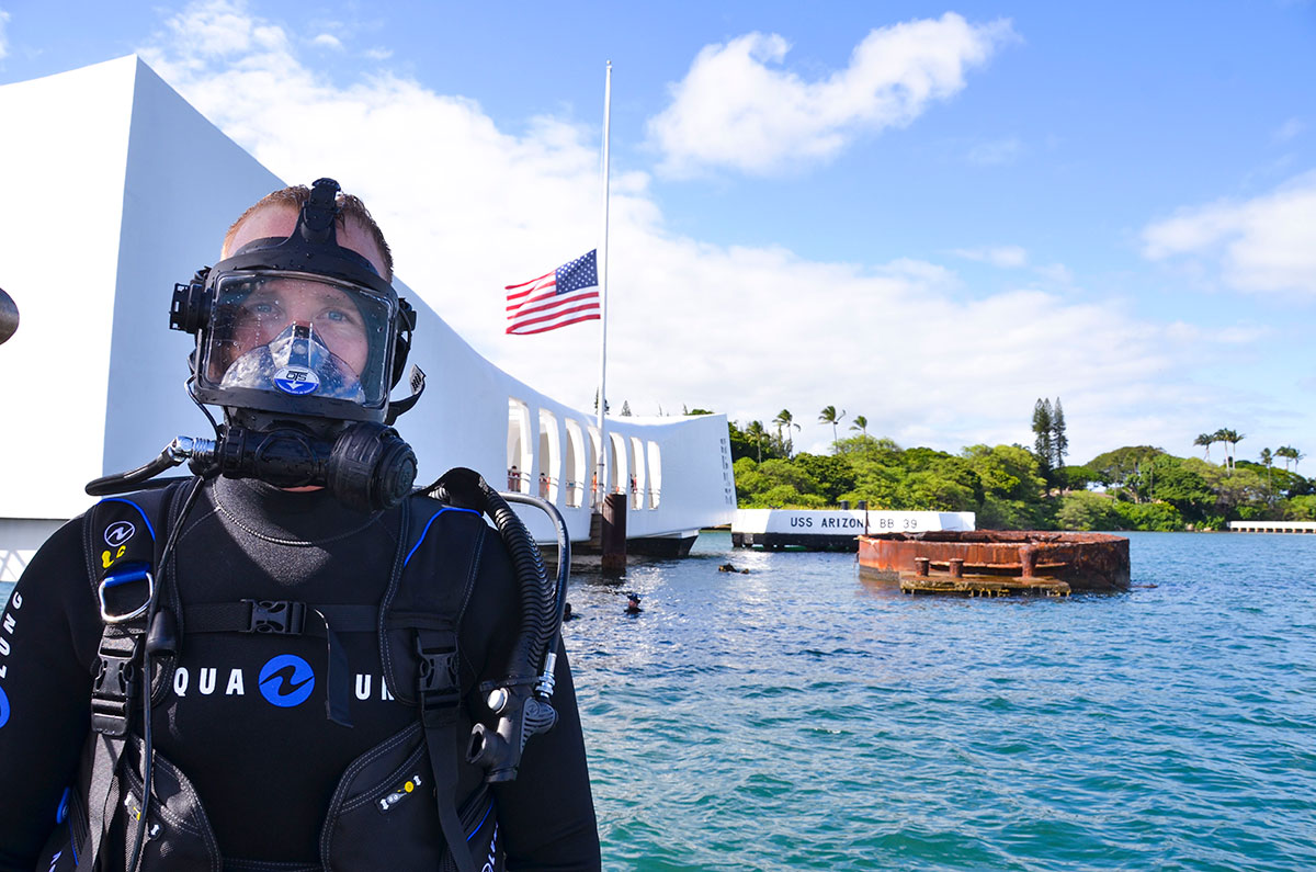Home - Ocean Technology Systems